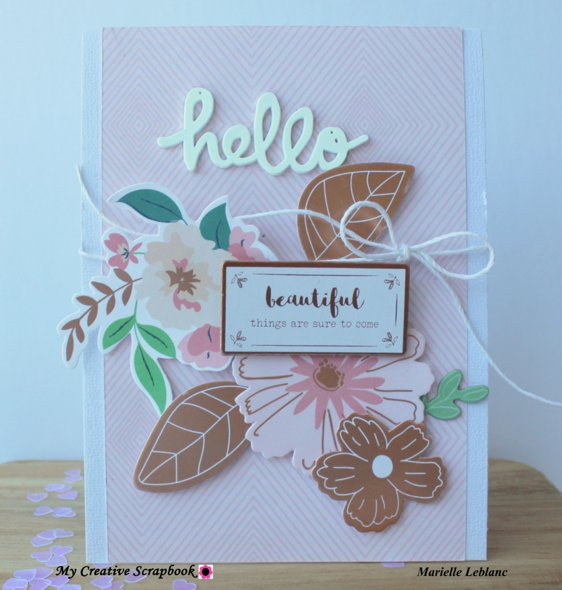 MCS-MArielle LeBlanc-February main kit-Card 2-1