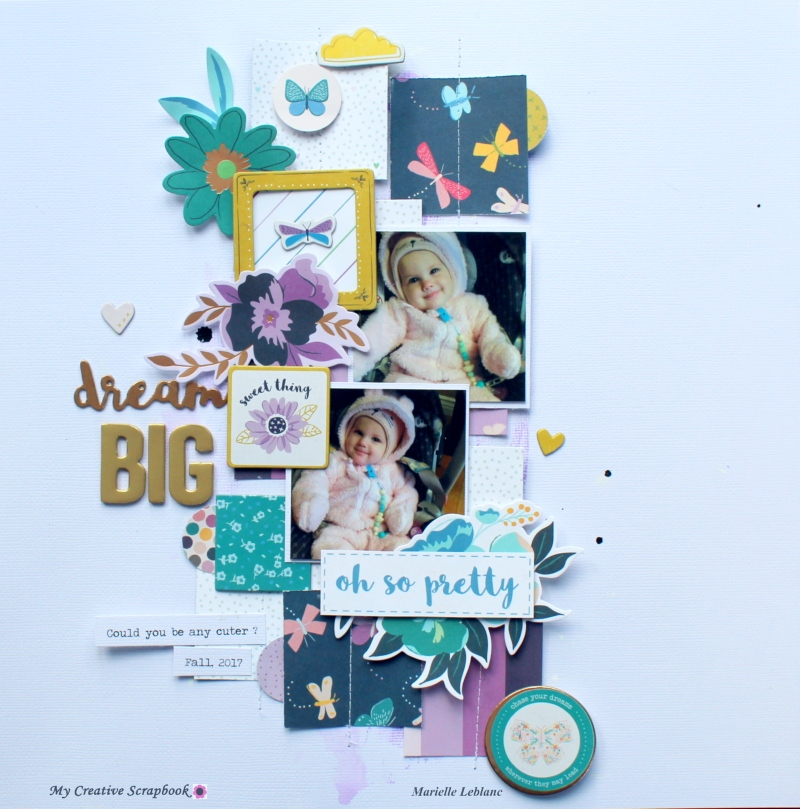 MCS-Marielle LeBlanc-February main kit LO4-1