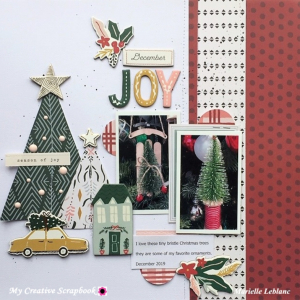 MCS- Marielle LeBlanc-January main kit-LO2