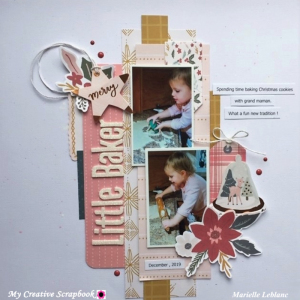 MCS-Marielle LeBlanc-January main kit-LO4