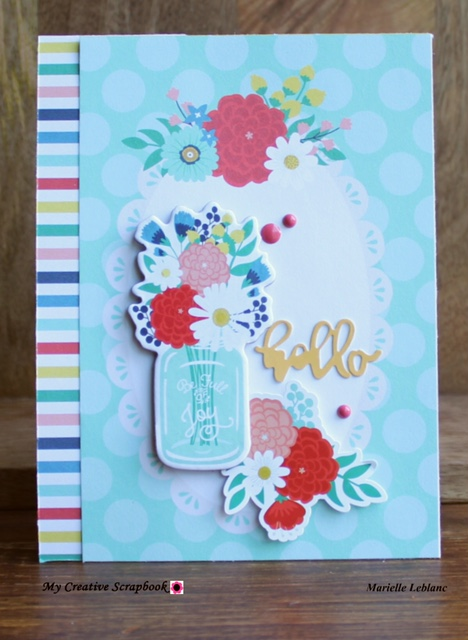 MCS-Marielle LeBlanc -July Main kit-Card 2