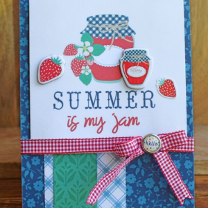 MCS-Marielle LeBlanc-July main kit-Card 1
