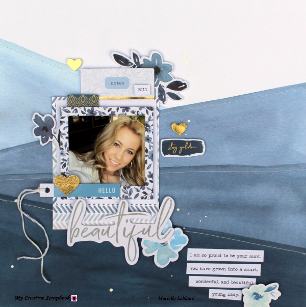 MCS-July Main Kit- Marielle LeBlanc-LO1