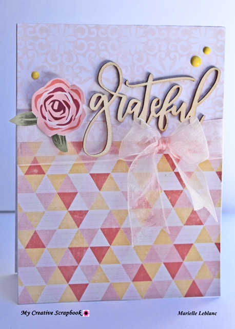 MCS-June main kit-Marielle LeBlanc-Card 1