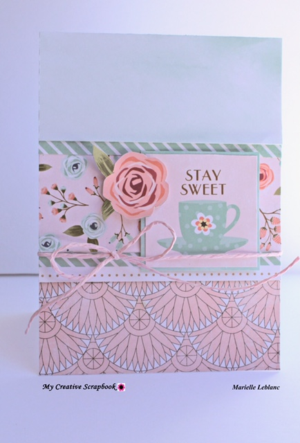 MCS-June main kit-Marielle LeBlanc-Card 2