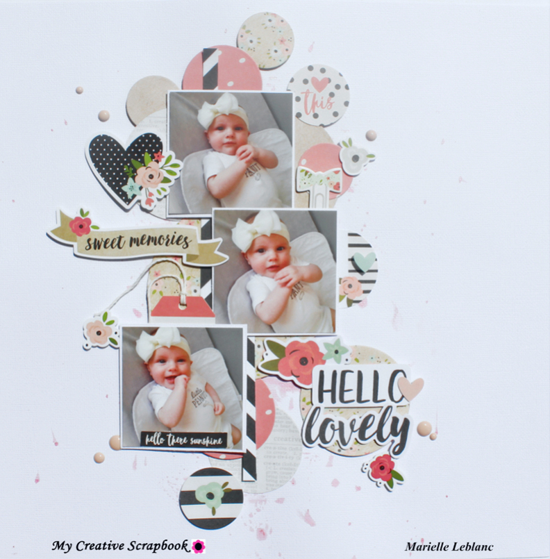 MCS-August main kit-Marielle LeBlanc-LO3 (1)