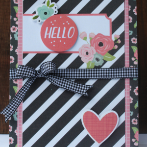 MCS-August main kit-Marielle LeBlanc- Card 2
