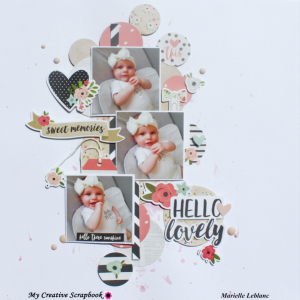 MCS-August main kit-Marielle LeBlanc-LO3 (1)