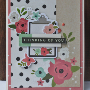 MCS-August main kit-Marielle LeBlanc-card 1