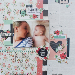 MCS-August main kit-Marielle_LeBlanc-LO1