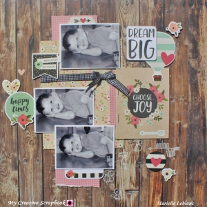 MCS-August main kit-Marielle LeBlanc-LO2
