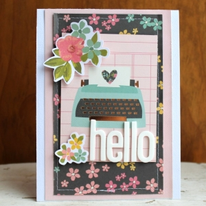 MCS-March amin kit-Marielle LeBlanc-Card 1-2