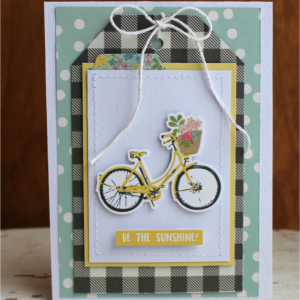 MCS-March main kit-Marielle LeBlanc- Card2-2