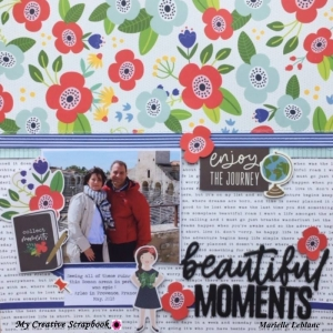 March 2019 Main kit Marielle Leblanc 4
