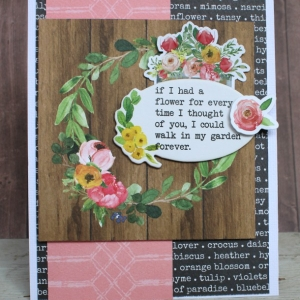 MCS-Marielle LeBlanc-May main kit-Card1