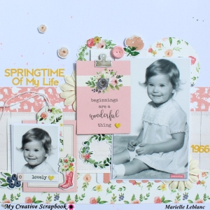 MCS-MarielleLeBlanc-May main kit-LO1