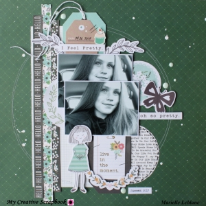 n-MCS-Marielle LeBlanc-November main kit-LO2
