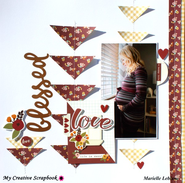 MCS_Marielle LeBlanc -November main kit-LO3
