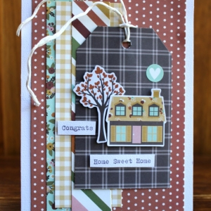 MCS-Marielle LeBlanc-November main kit -Card 3