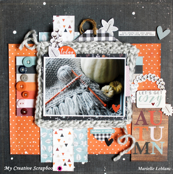 -MCS-Marielle LeBlanc- October main kit-LO3
