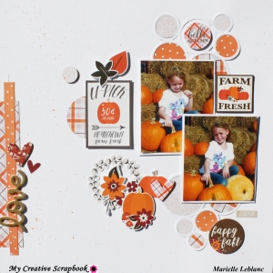 -MCS-Marielle LeBlanc- October Main kit-LO4