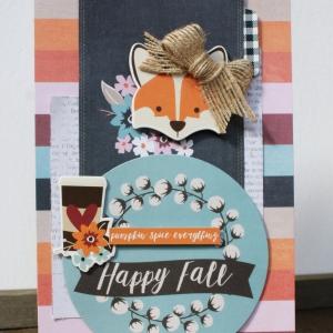 -MCS- Marielle LeBlanc-October main kit-Card 2