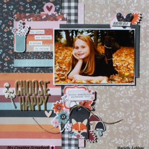 -MCS-Marielle LeBlanc-October main kit-LO2