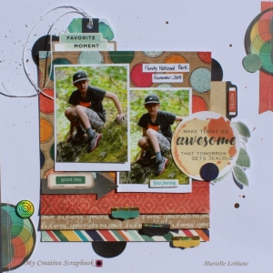 MCS-Marielle LeBlanc-September main kit-LO4