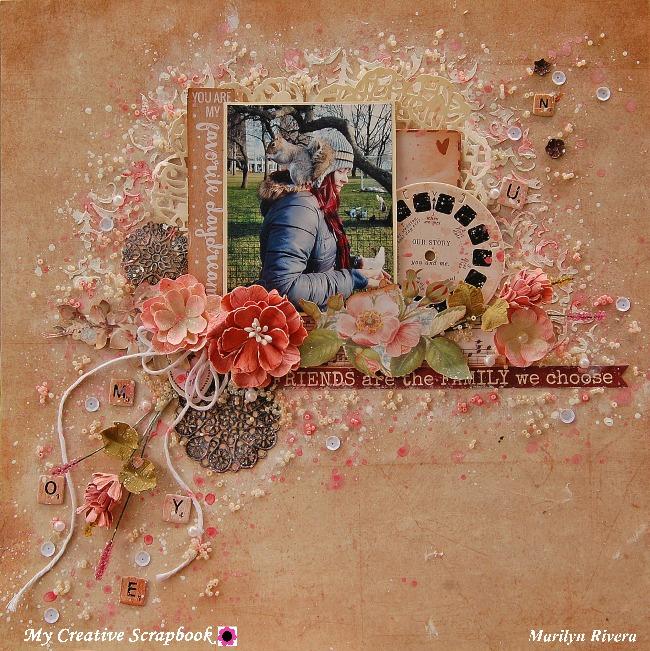 MarilynRivera_01_LE_MCS