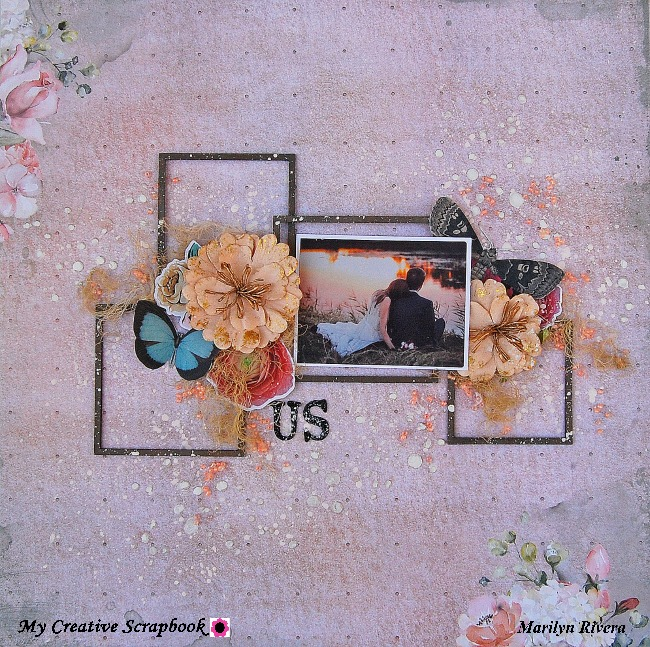 MCS-LEkit-MarilynRivera-April-2