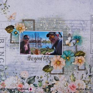 MCS-LEkit-MarilynRivera-April-1