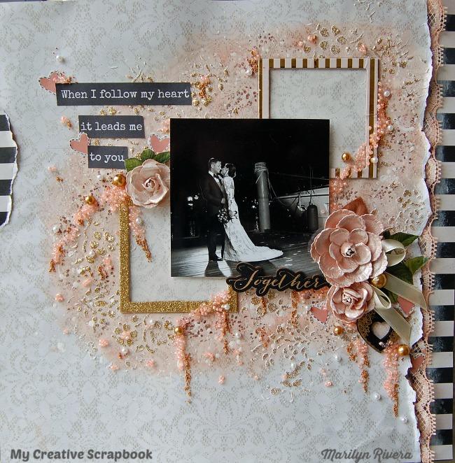 MarilynRivera_MCS01_July.jpg