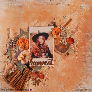MCS_LEk_October_Marilyn_01