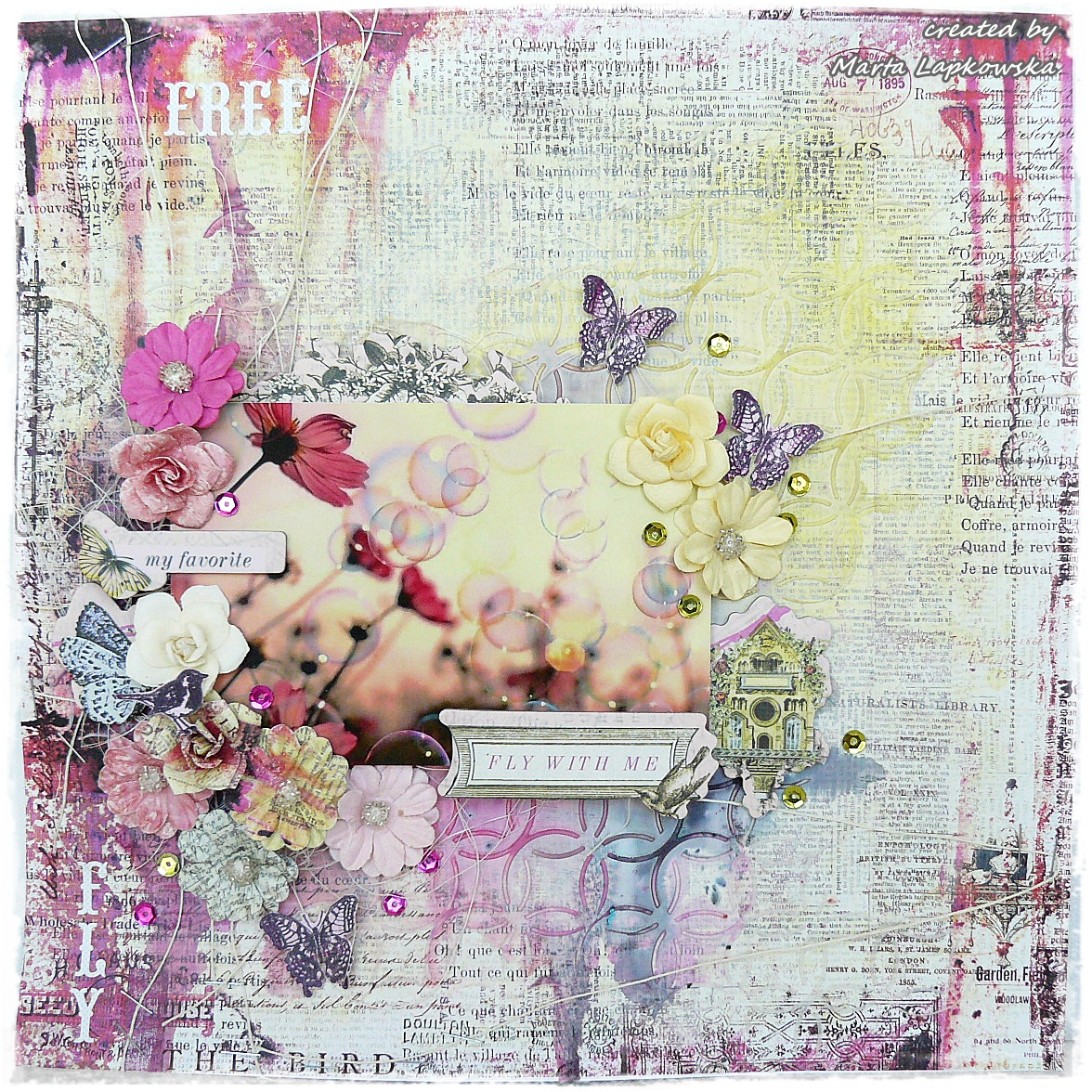 Limited Edition July kit projects - Marta Lapkowska2.JPG