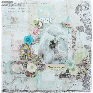 Limited Edition July kit projects - Marta Lapkowska1.JPG