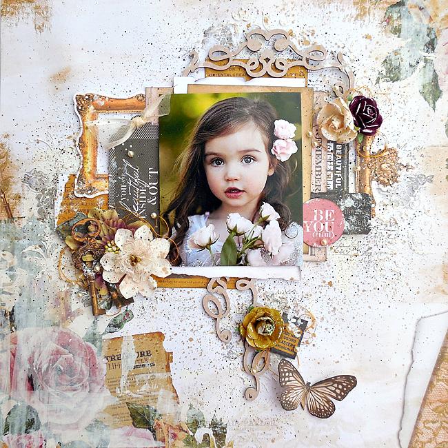 _MCS-Michelle-JanLE-LO2.jpg