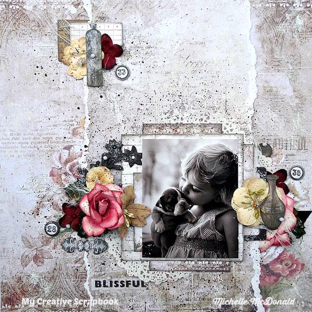 _MCS-Michelle- June LE LO2.jpg