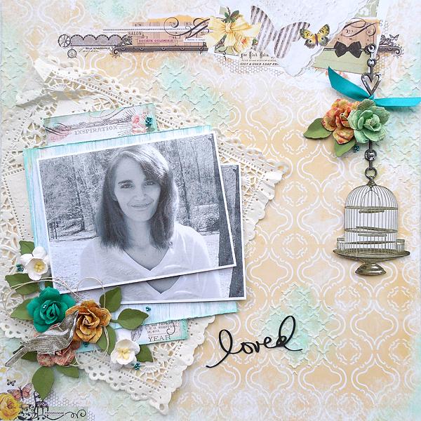 MCS-Michelle-LE-LO2.jpg