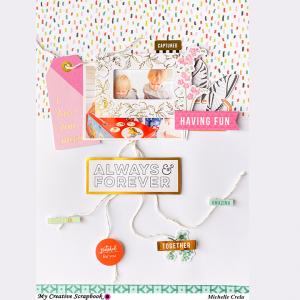 August-2020-MCS-Michelle-Main-Kit-LO3.jpg