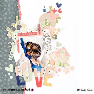 MCS-Michelle-Main Kit LO 3 600x600