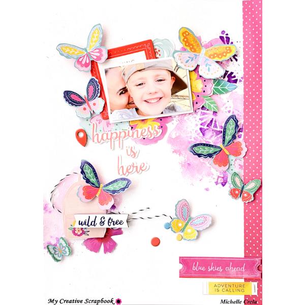 Jan-2020-MCS-Michelle-Main-Kit-LO-1-600x600-5a