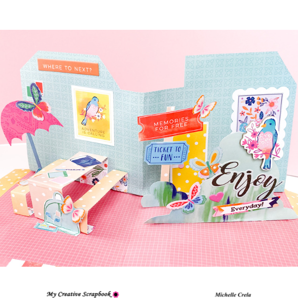Jan-2021-MCS-Michelle-Main-Kit-Pop-Up-Card-3-600x600