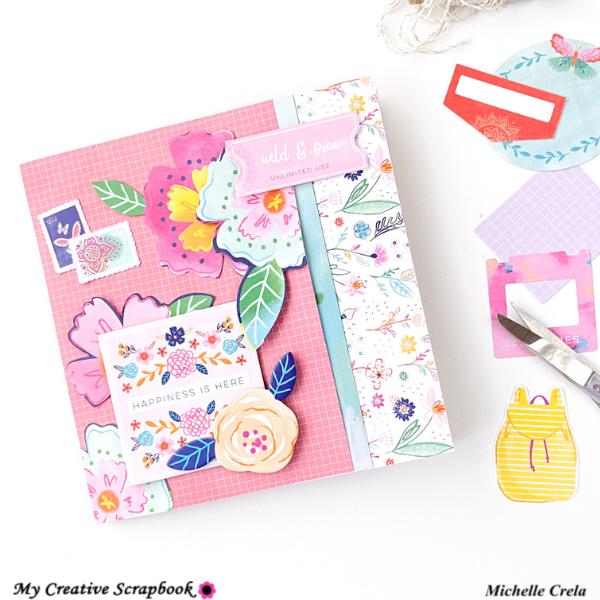 Jan-2021-MCS-Michelle-Main-Kit-Pop-Up-Card-600x600