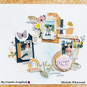 MCS-Michelle-Whorwood-October-Main-Kit-LO2