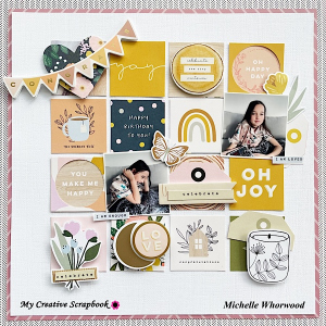 MCS-Michelle-Whorwood-October-Main-Kit-LO4