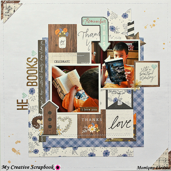 MCS-Monique Liedtke-March Main Kit-LO3