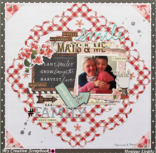 MCS-Monique Liedtke-March Main Kit-LO4