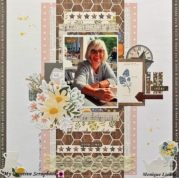 MCS-Monique Liedtke_March Main Kit-LO2