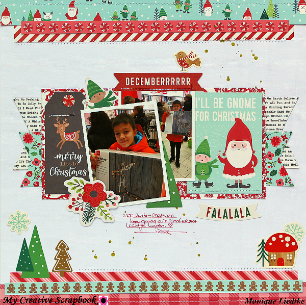 MCS-MoniqueLiedtke-December Creative Kit-LO2