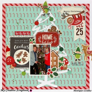MCS-MoniqueLiedtke-December Creative Kit-LO1
